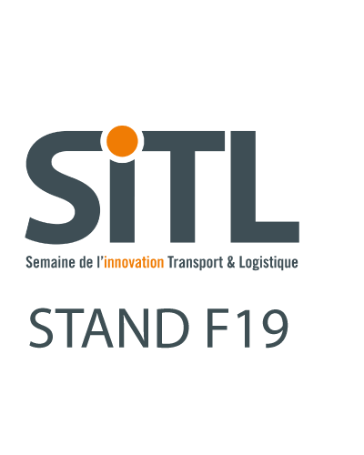 sitl 2019 - TRANSITIC
