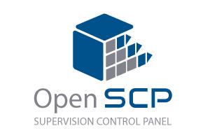 OpenSCP